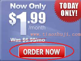 购买Webhostingpad